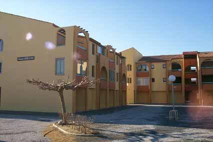 Immobilier leucate location vacances location sejour h bergement vacanc appartement - Cinema port leucate 11370 ...