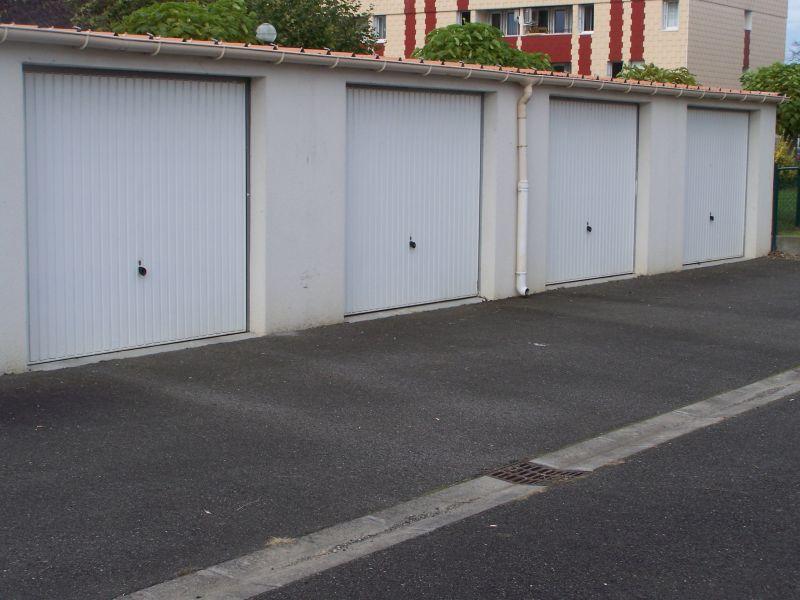 immobilier biscarrosse a vendre vente acheter ach parking box biscarrosse 40600 20 m2. Black Bedroom Furniture Sets. Home Design Ideas