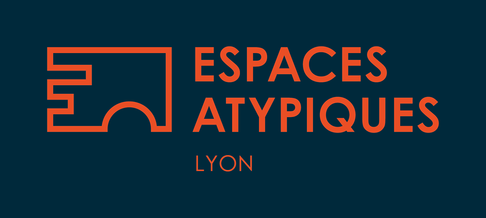 ESPACES ATYPIQUES LYON - PagesIMMO